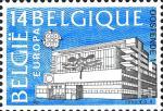 EU1990-belgium1