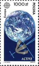 EU1991Poland1