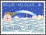 EU1992-belgium1