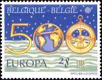 EU1992-belgium2
