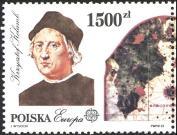 EU1992Poland1