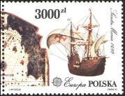 EU1992Poland2