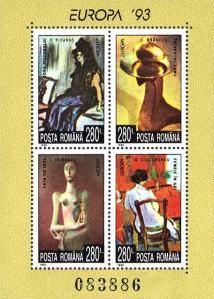 EU1993-romania