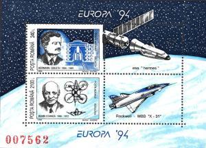EU1994-romania