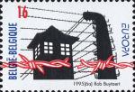 EU1995-belgium1