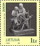 EU1995-lithuania1
