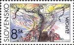 EU1995-slovakia1