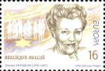 EU1996-belgium1