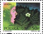 EU1997-poland1