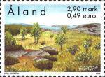EU1999-Aland
