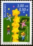 eu2000-ala1