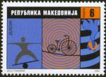 eu2002-mkd1