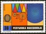 eu2002-mkd2