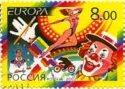 eu2002-russia