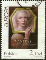 eu2003-pol1