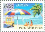 EU2004-russia