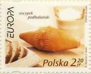 EU2005-poland1