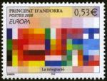 eu2006-and1
