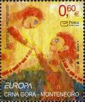 EU2006-montenegro1