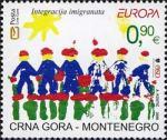EU2006-montenegro2