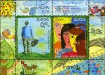 EU2006-montenegro3