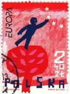 EU2007-Poland1