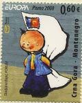 EU2008-montenegro1