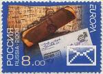 EU2008-russia