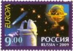 eu2009-russia