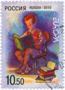 eu2010-russia