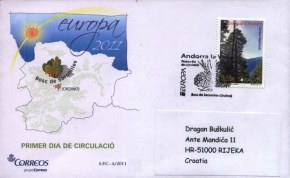 eu2011-andorra-spa1