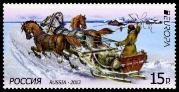 EU2013-russia1