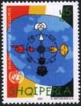 iydac2001-albania-11