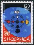 iydac2001-albania-3