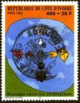 iydac2001-ivory-coast-1