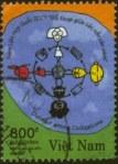 iydac2001-vie1