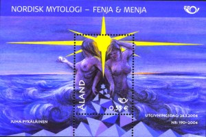 norden2004-aland
