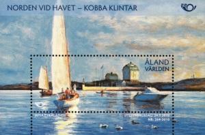 NORDEN2010-Aland