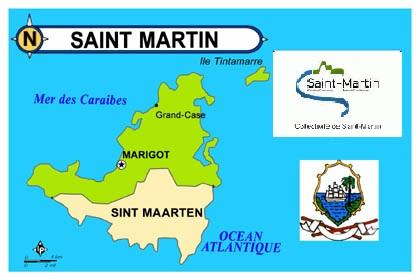 20_saint_martin