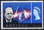 churchill1965-antigua1