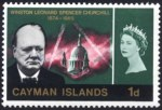 churchill1965-cayman2