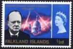 churchill1965-falkland1