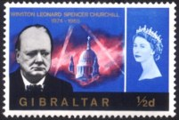 churchill1965-gibraltar1