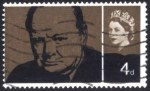churchill1965-greatbritain1