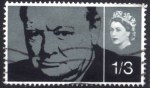 churchill1965-greatbritain2