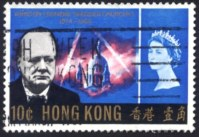 churchill1965-hongkong1