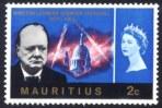 churchill1965-mauritius1