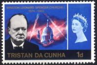 churchill1965-tristandacunha1