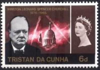 churchill1965-tristandacunha2