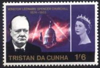 churchill1965-tristandacunha3